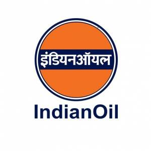 IOCL  Recruitment 2019: Apply for 420 Trade and Technician Apprentice Posts