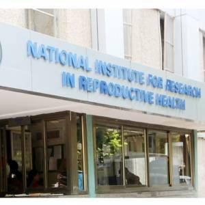 ICMR-NIRRH Recruitment 2019: Apply For Lower Division Clerk (LDC) Posts