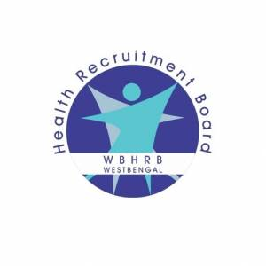 WBHRB Recruitment 2019: Apply For 819 Facility Manager Posts