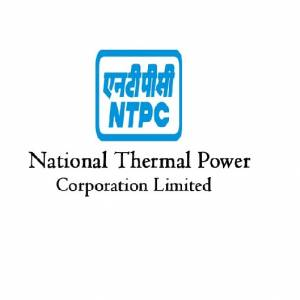 NTPC Limited Recruitment 2019:Apply Online For Engineering Executive Trainee Posts