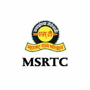 MSRTC Recruitment 2018: Apply for 4416 Driver Cum Conductor Posts