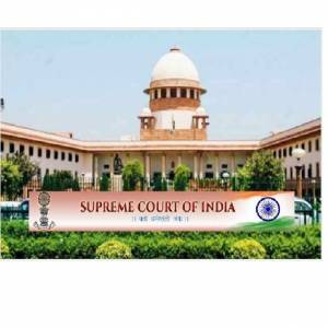Supreme Court of India Recruitment 2019: Apply For Law Clerk cum Research Assistant Posts