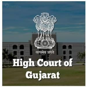 High Court of Gujarat Recruitment 2019 :Apply For Civil Judges Posts