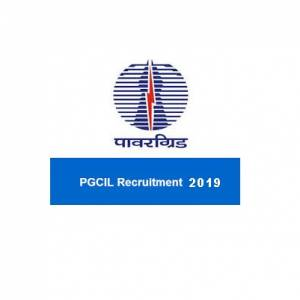 PGCIL Recruitment 2019: Apply Online For Field Supervisor Posts