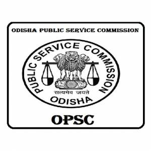 OPSC Recruitment 2019: Apply for Assistant Director Posts