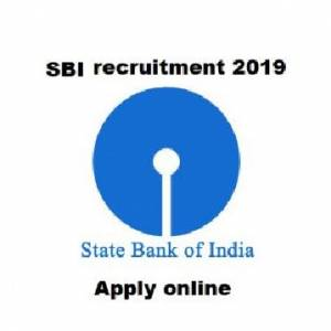 SBI Recruitment 2019: Apply For 39 Senior Executive, Deputy Manager & Specialist Officer Posts