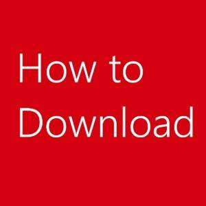 Steps to Download Result
