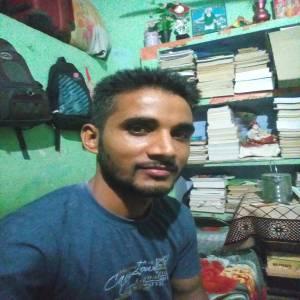 Omprakash Singh Yadav