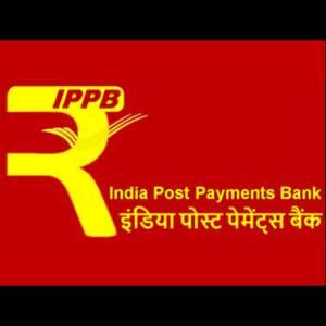 IPPB Logo