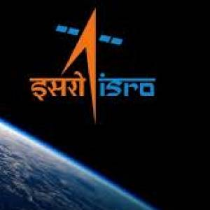 ISRO Recruitment 2018 Notification Released for 171 Junior Personal Assistants and Stenographers Pos