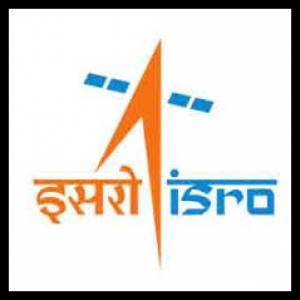 ISRO Recruitment 2018 Notification Released for 25 Posts,Apply Now At www.shar.gov.in