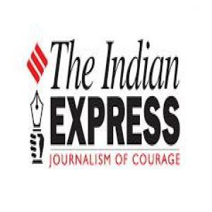 'दि इंडियन एक्सप्रेस' संपादकीय (एडिटोरियल)