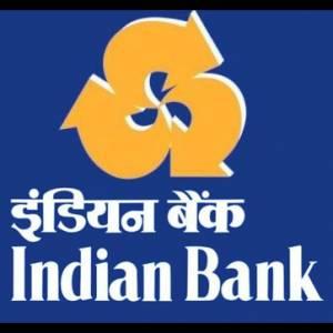 Indian Bank Recruitment 2018: ऑफिसर एवं क्लर्क के पद रिक्त, 03 मार्च तक करें आवेदन