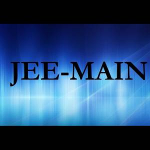 JEE Main Admit Card 2018 Released, Visit jeemain.nic.in to Download Now