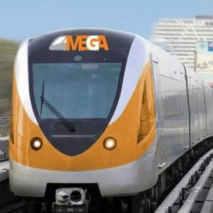 MEGA Recruitment 2018