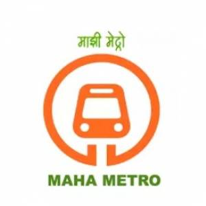 MMRCL Logo