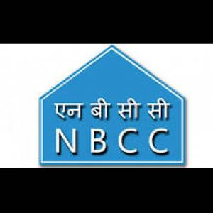 NBCC India Limited Recruitment 2018  Notification For 145 Posts, Apply Now www.nbccindia.