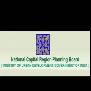NCRPB Recruitment 2018: कंसलटेंट के पदों पर आवेदन जारी