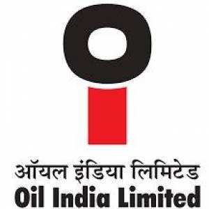 OIL Recruitment 2018: स्नातकों के लिए नौकरी
