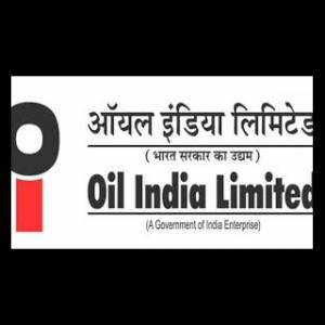 Oil India Limited Recruitment 2018 Notification For 09 Posts, Know More Details To Register Online w