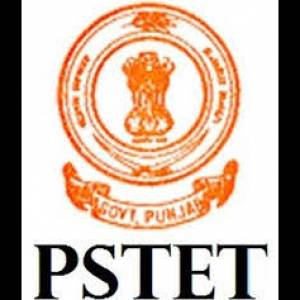 PSTET 2017 On 25 Feb, No Admit Cards Yet