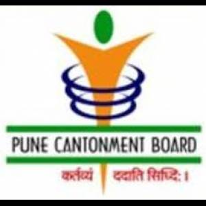 Pune Cantonment Board Recruitment 2018 Notification For 77 Posts, Know Details To Register Online at