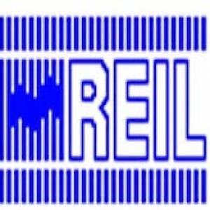 REIL Recruitment 2018