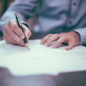 Reasoning Ability Section for SBI Clerk Recruitment Exam 2018