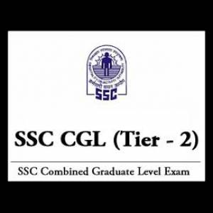 SSC CGL Tier -II 2017 Re-Exam Admit Card Published,Download Now At www.ssconline.nic.in