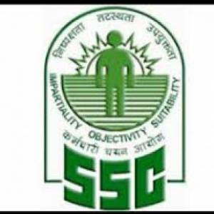 SSC CHSL 2017 Tier I Admit Cards Released, Directly Download Here
