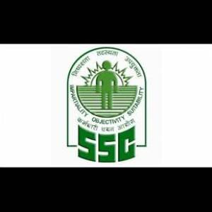 SSC CPO Exam  2018 Online Registration Started  For SI in  Delhi Police  and ASI in CAPF & CISF