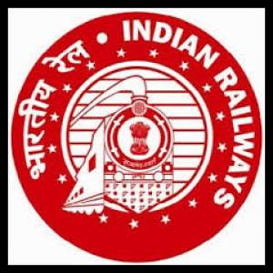 Page 3 - Job Alert 2019-20 for Railway Employment in India