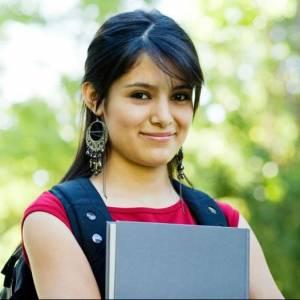 Student 21