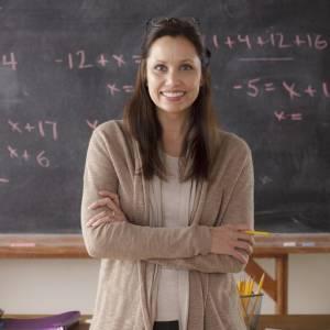 TGT PGT Teachers
