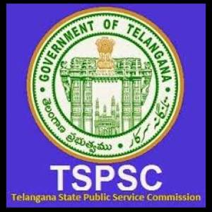 TSPSC Telangana Teacher Recruitment Test (TRT) 2018  Issued Admit Card, Download Now at www.tspsc.gov.in