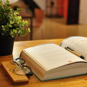 Tips and Tactics to Clear IAS Exam