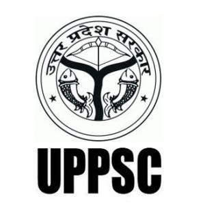 UPPSC PCS Main Exam 2017