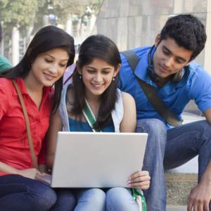 UPSC Combined Medical Services Exam 2018