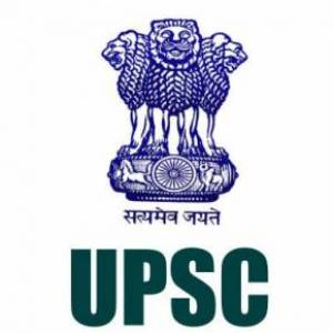 UPSC Declares final results of CDS (I) OTA 2017
