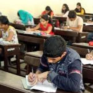 UP B.ED JEE 2018 Admit Card 2018 issued, Download Now