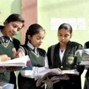 UP Board Result 2018 Likely To Be Released in Mid April, Check Details Here