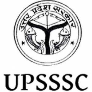 Uttar Pradesh Subordinate Services Selection Commission,