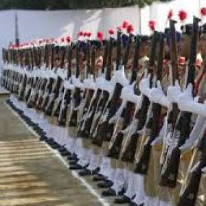 West Bengal Police Recruitment 2018 Notification For 5702 Constables Posts, Apply Now