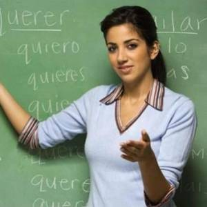 Women Teachers