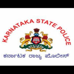 Karnataka State Police Recruitment 2018 Notification For 419 Posts,Know Details To Register Online