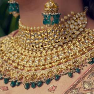 diploma in jewellery design