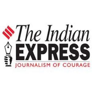 'दि इंडियन एक्सप्रेस' संपादकीय (एडिटोरियल) 27 अक्टूबर, 2017