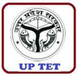 UPTET 2017 Exam Result जारी, अभी डाउनलोड करें upbasiceduboard.gov.in से