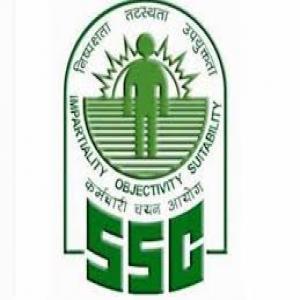 एसएससी ने जेई परीक्षा-2016 की विज्ञप्ति जारी की