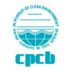 CPCB, Recruitment for Various Post – Last Date-22-01-2017
